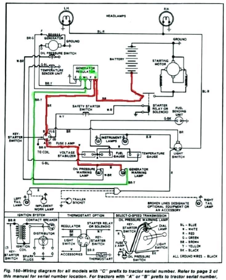 tractor wiring diagram - wiring diagram blog mine - mine.alfombrasdelsur.es  alfombrasdelsur.es