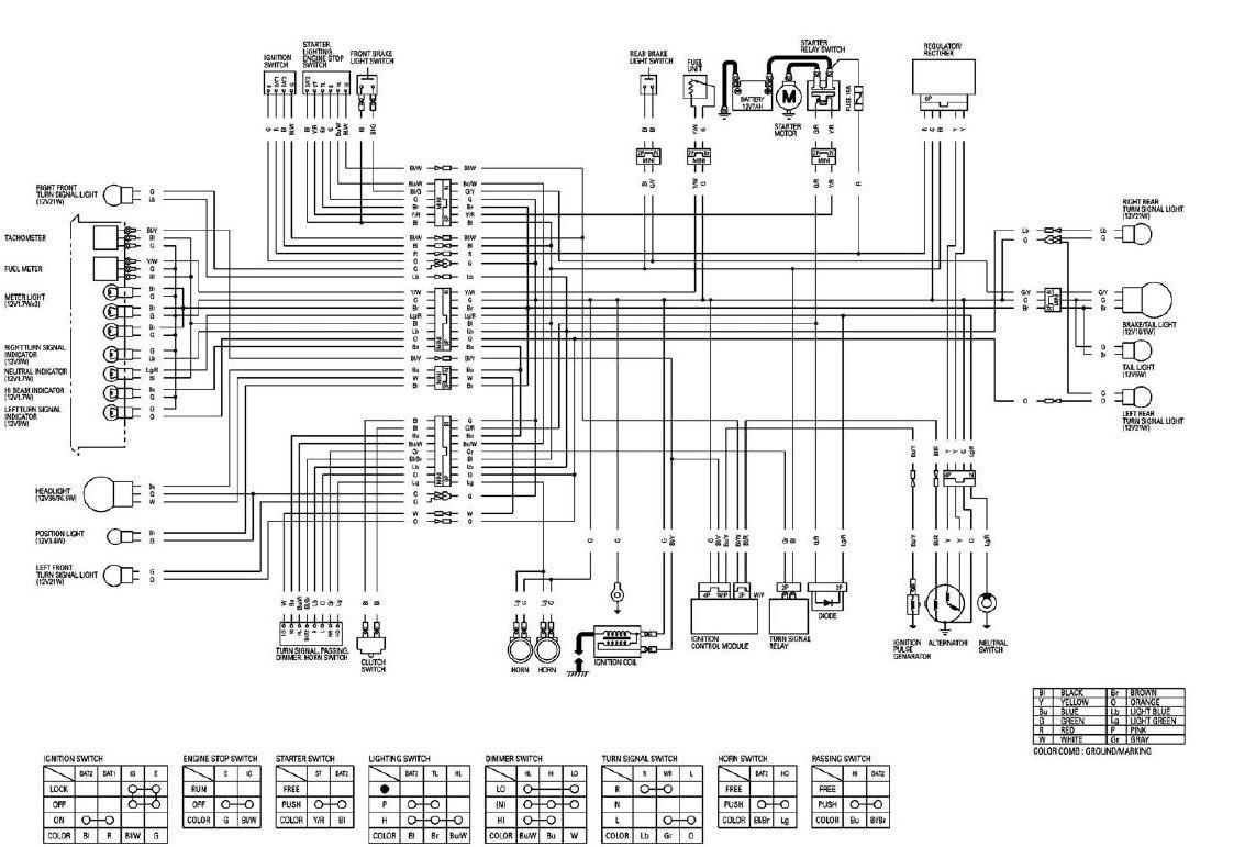 Eb 6943  These Diagrams Also Include Nonvvti Diagrams