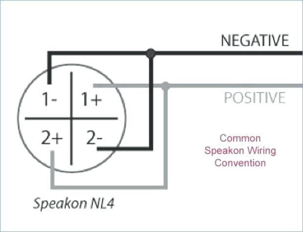Speakon To 1 4 Wiring Diagram - Travel Trailer Brake Wiring Diagram  lovewirings3.au-delice-limousin.fr | Speakon To 1 4 Wiring Diagram |  | Bege Wiring Diagram Full Edition