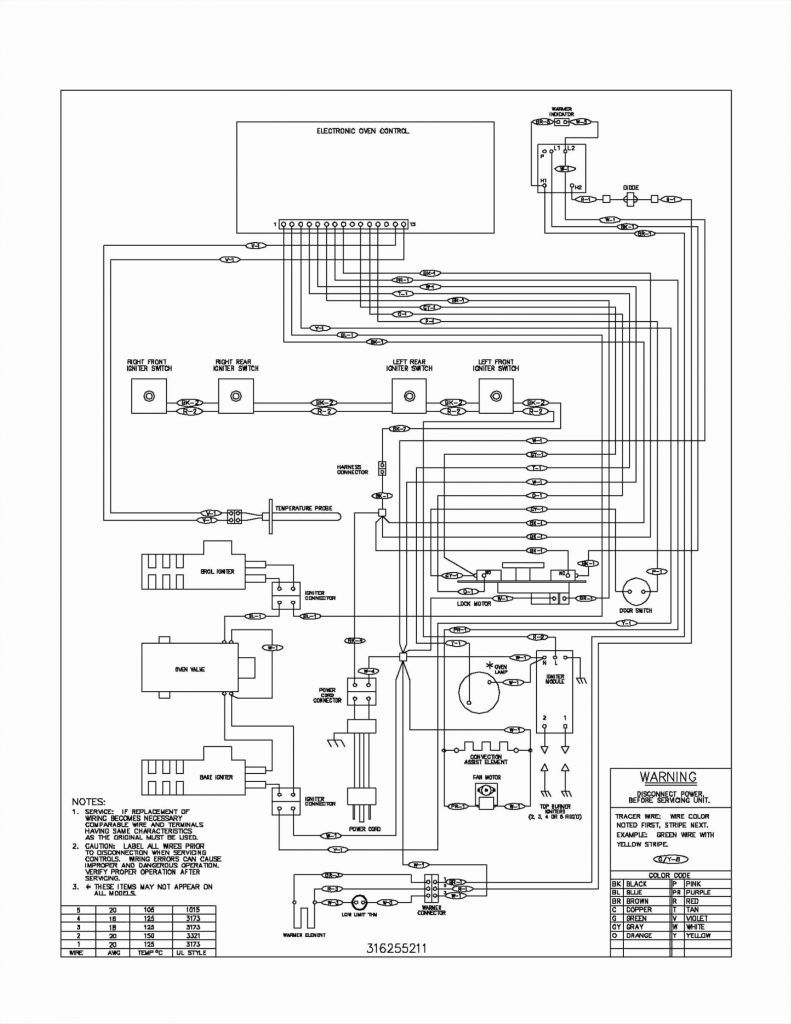 Superb Wiring Diagram For 220 Volt Baseboard Heater Wiring Diagram Wiring Cloud Hemtshollocom