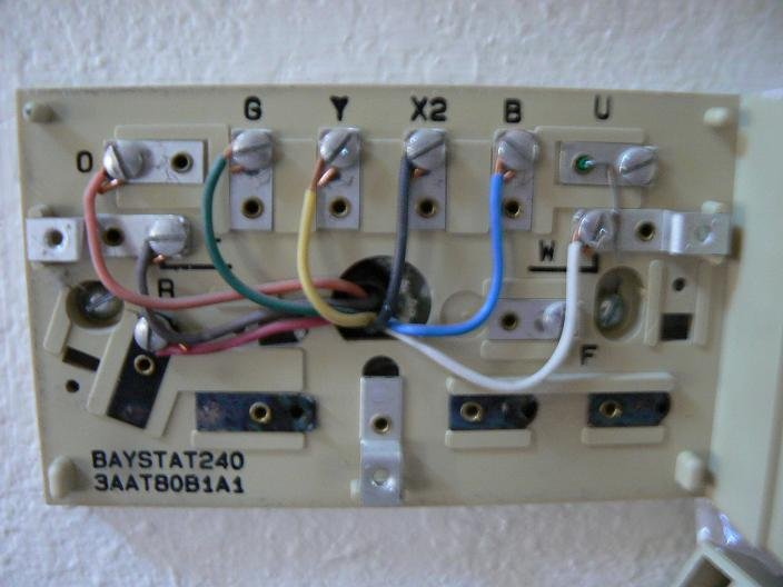 Ba 2221 Pump Thermostat Wiring Diagram Further Trane Programmable Thermostat Download Diagram