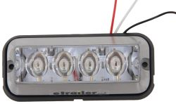 3 Wire Strobe Light Wiring Diagram from static-assets.imageservice.cloud