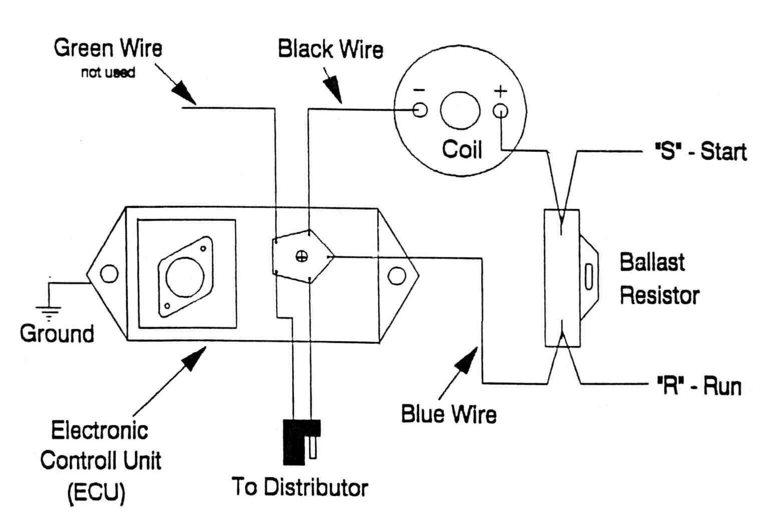 1972 dodge dart wiring diagram schematic dl 1093  chrysler hei wiring diagram schematic wiring  chrysler hei wiring diagram schematic