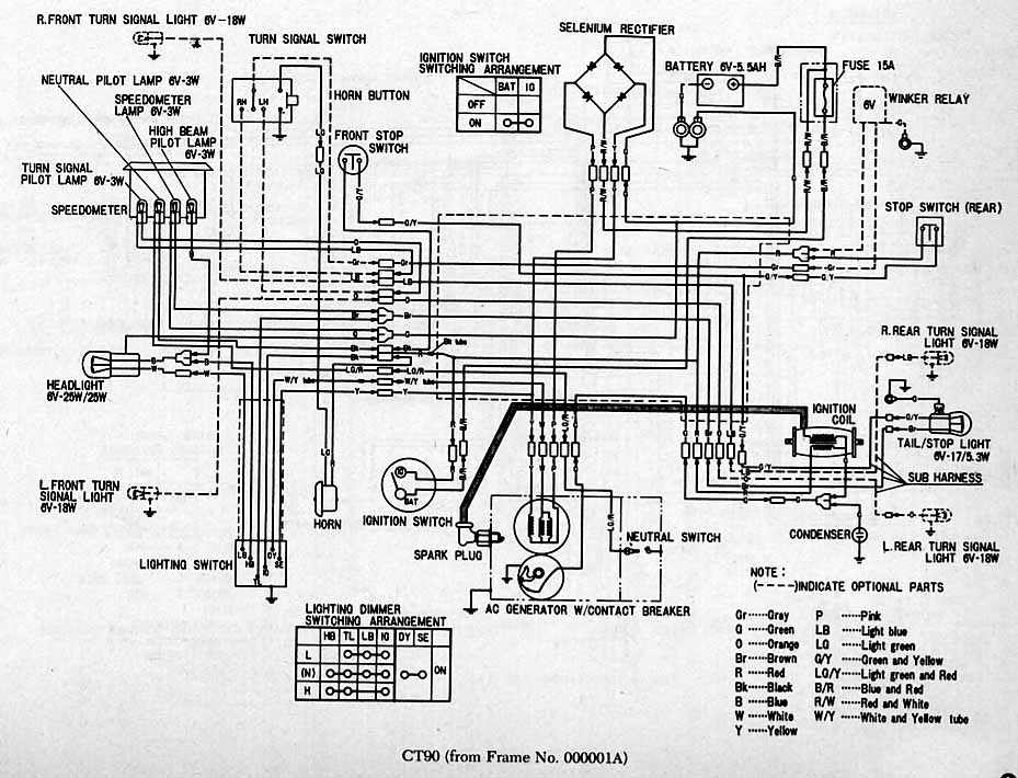 Honda Ct90 Wiring - Skoda Fabia Mk1 Wiring Diagram -  clubcar.ati-loro.jeanjaures37.frWiring Diagram Resource