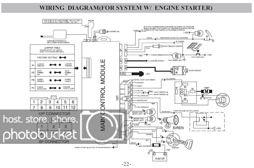 [DIAGRAM_3US]  VF_5992] 03 Grand Am Wiring Diagram Free Diagram | Am General Wiring Schematic |  | Ostr Kweca Embo Animo Gentot Sapebe Mohammedshrine Librar Wiring 101