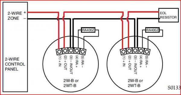 [SCHEMATICS_49CH]  BT_0810] 2 Wire Smoke Detector Wiring Diagram Wiring Diagram   Detector Fire Alarm Wiring Diagram      Cular Phae Mohammedshrine Librar Wiring 101