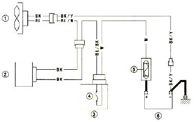 kawasaki voyager xii wiring diagram xh 4317  wiring diagram kawasaki zrx1200 radiator fan circuit  kawasaki zrx1200 radiator fan circuit