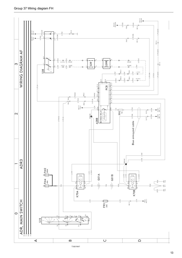 volvo n12 wiring diagram -smart car fuse diagram | begeboy wiring diagram  source  begeboy wiring diagram source