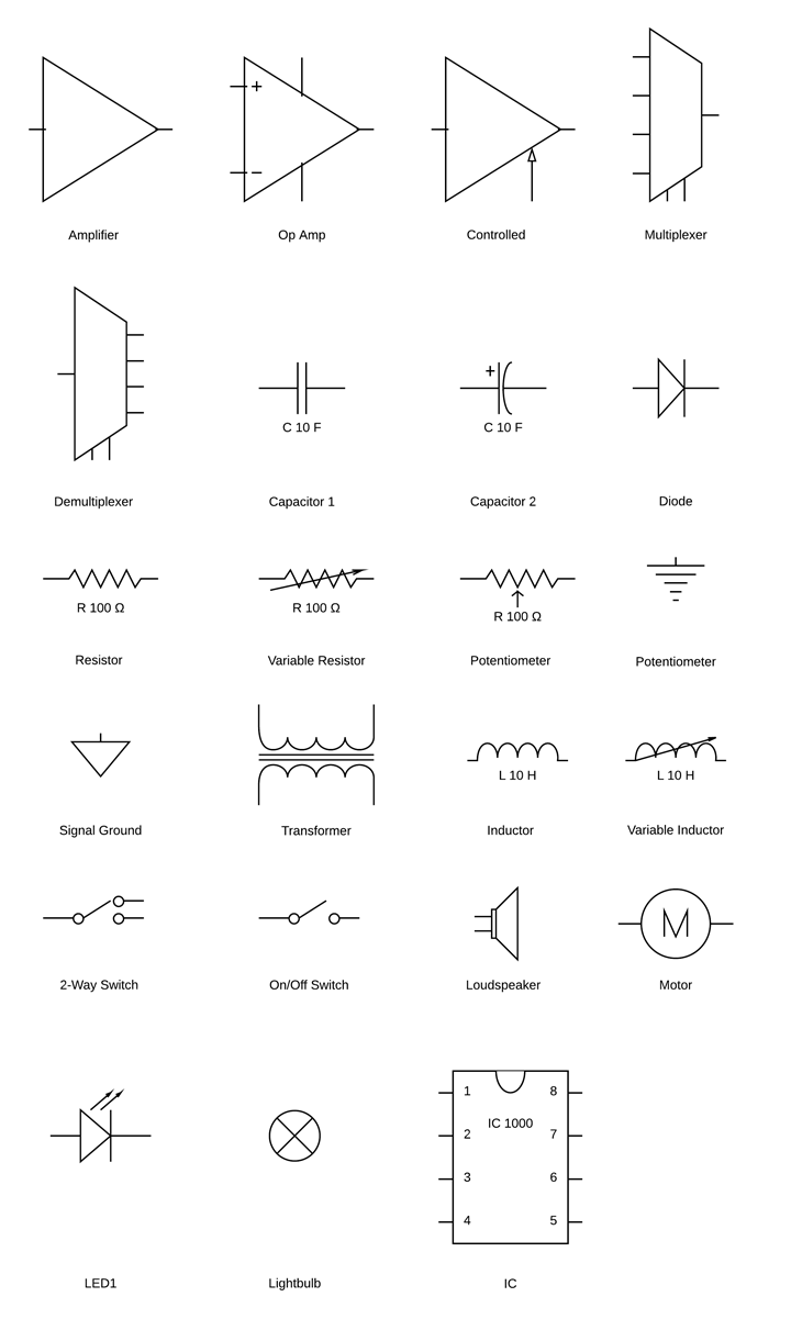 Superb Wiring Diagram Electrical Schematic Symbol Wiring Library Wiring Cloud Filiciilluminateatxorg