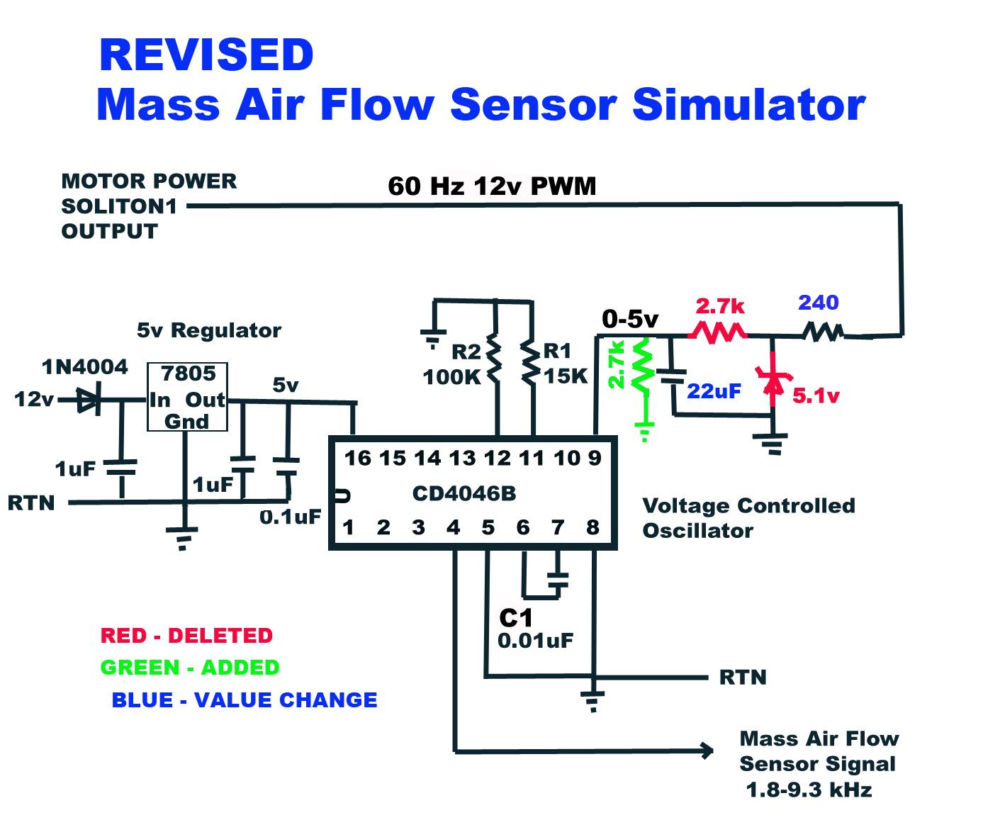 2008 ford f 150 maf wiring diagram xd 3218  2013 ford map sensor wiring diagram schematic wiring  2013 ford map sensor wiring diagram