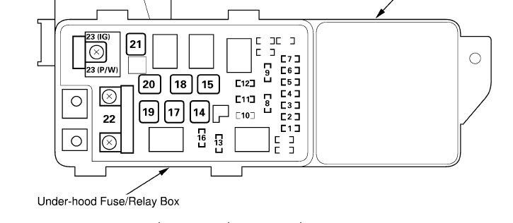 [TBQL_4184]  WZ_9438] Honda Cr V Fuse Box Diagram As Well Honda Civic Fuse Box Diagram  Download Diagram | 04 Honda Accord Fuse Box |  | Syny Athid Cular Dhjem Ymoon Rdona Hapolo Mohammedshrine Librar Wiring 101