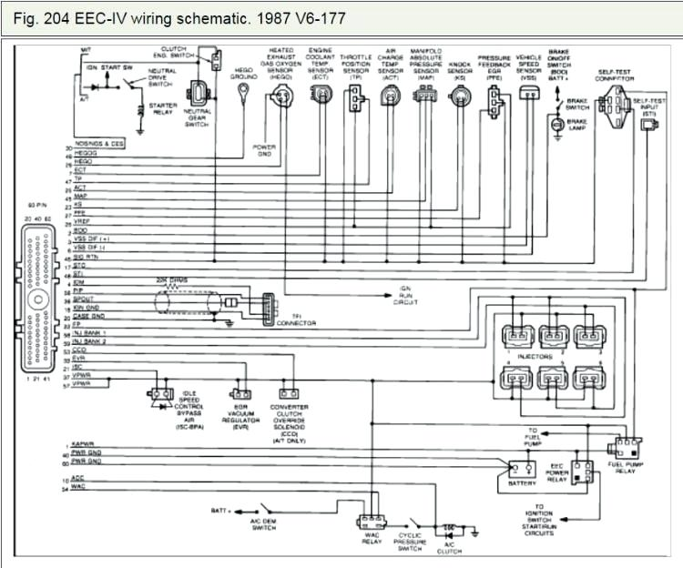 ford ranger wiring diagram 2017 power plant engineering