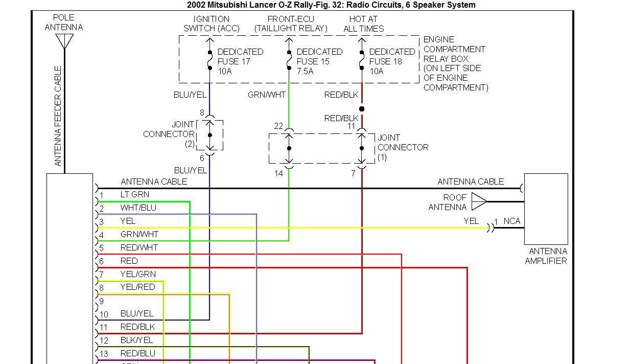 [XOTG_4463]  XY_7928] 2014 Lancer Wiring Diagram Wiring Diagram | Wiring Diagram Of Mitsubishi Lancer |  | Aesth Inrebe Mohammedshrine Librar Wiring 101