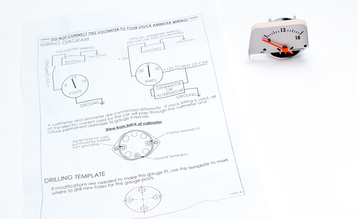 BB_0155] Further 69 Camaro Console Gauge Wiring Diagram In Addition 1968  Camaro Download Diagram