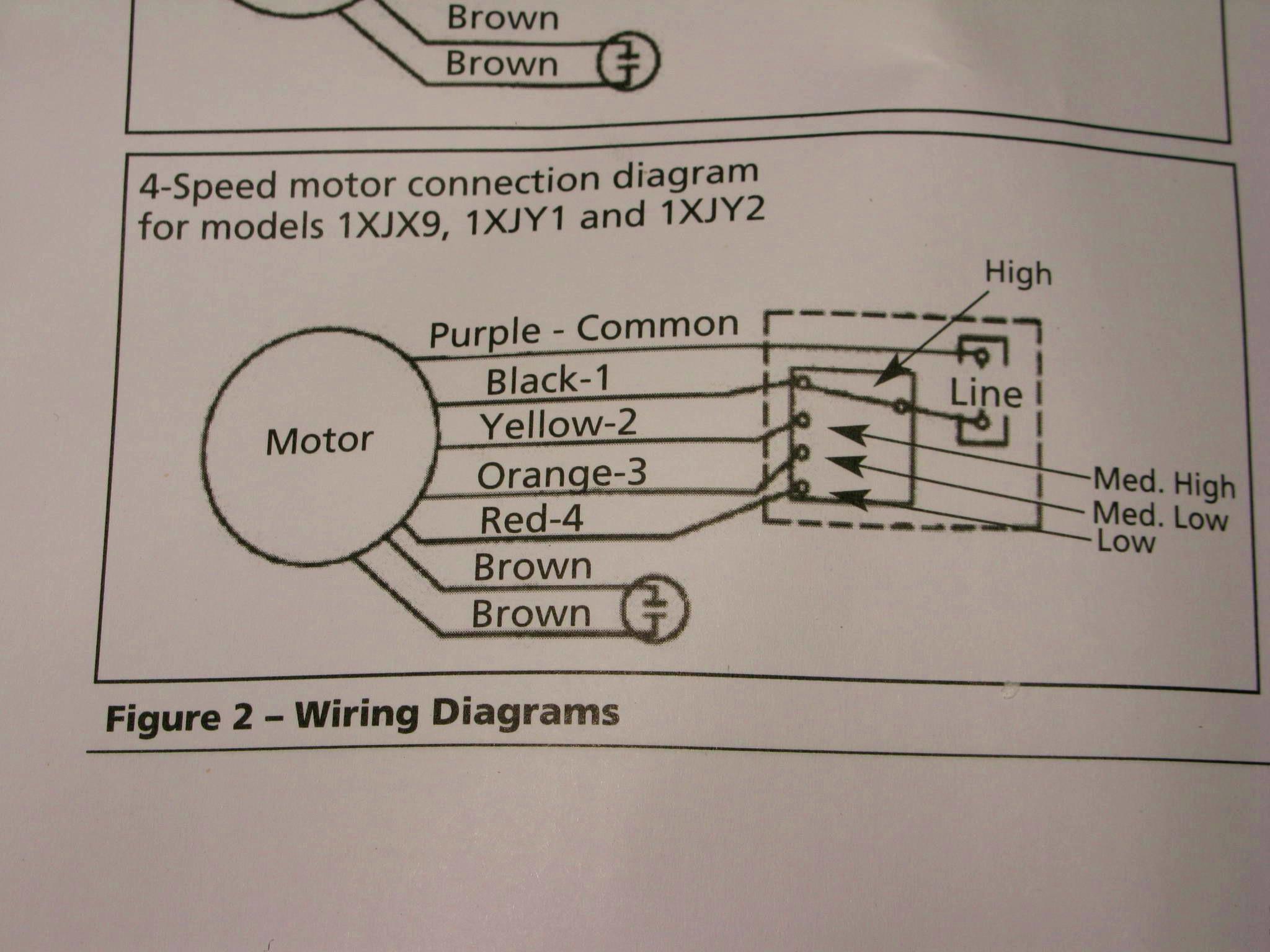 Dayton Blower Wiring Diagram -1964 Comet Fuse Box | Begeboy Wiring Diagram  SourceBegeboy Wiring Diagram Source
