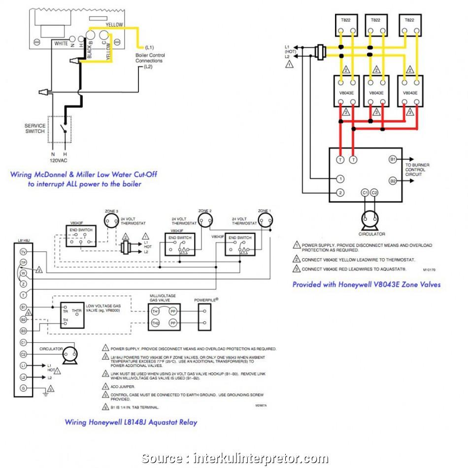 taco controls wiring taco aquastat wiring pro wiring diagram  taco aquastat wiring pro wiring diagram