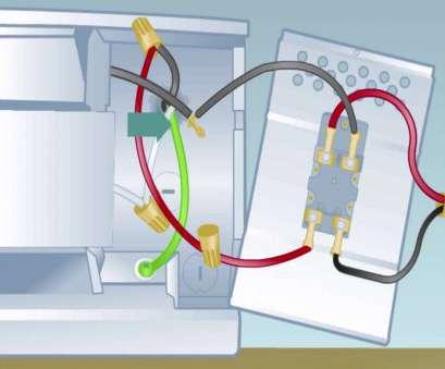 cadet heater wiring diagram 240v oh 5203  cadet heater wiring diagram  oh 5203  cadet heater wiring diagram