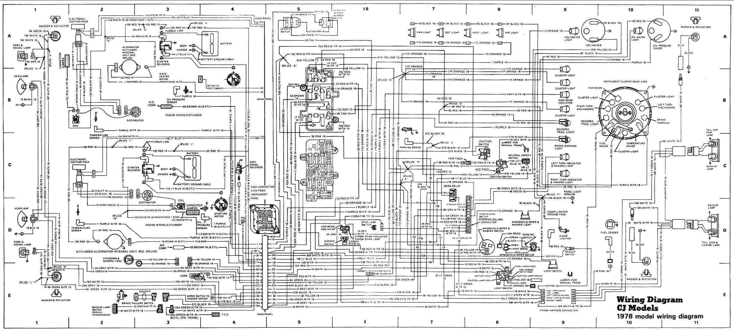 jeep cj7 wiring schematic 1978 cj wiring diagram e2 wiring diagram 1979 jeep cj7 wiring diagram 1978 cj wiring diagram e2 wiring diagram