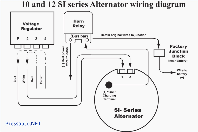 Superb Gm 2 Wire Alternator Wiring Diagram General Wiring Diagram Data Wiring Cloud Onicaxeromohammedshrineorg