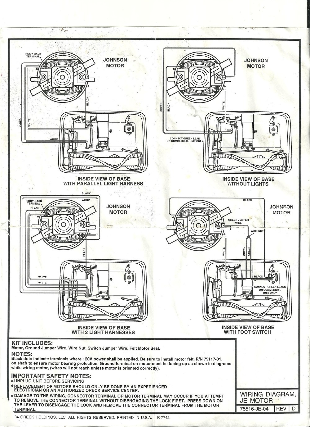 [SCHEMATICS_4JK]  Oreck Xl 9000 Wiring Diagram - Boxster Headlight Switch Wiring Diagram for Wiring  Diagram Schematics | Oreck Touch Wiring Diagram |  | Wiring Diagram Schematics