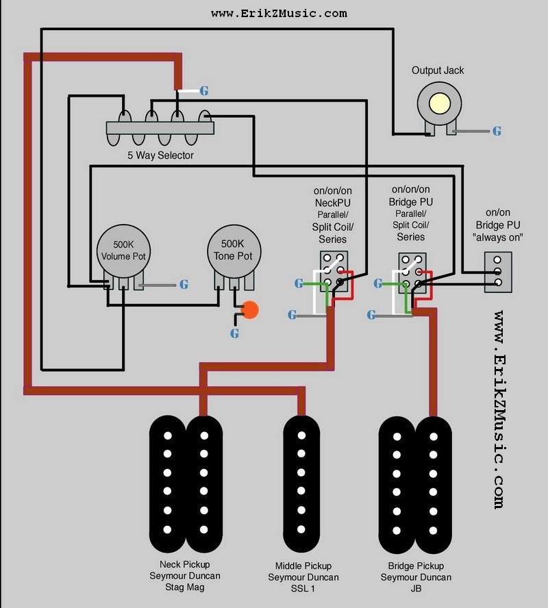 hsh guitar wiring diagram nr 3985  ibanez jem wiring diagram as well jazz bass series  ibanez jem wiring diagram as well jazz