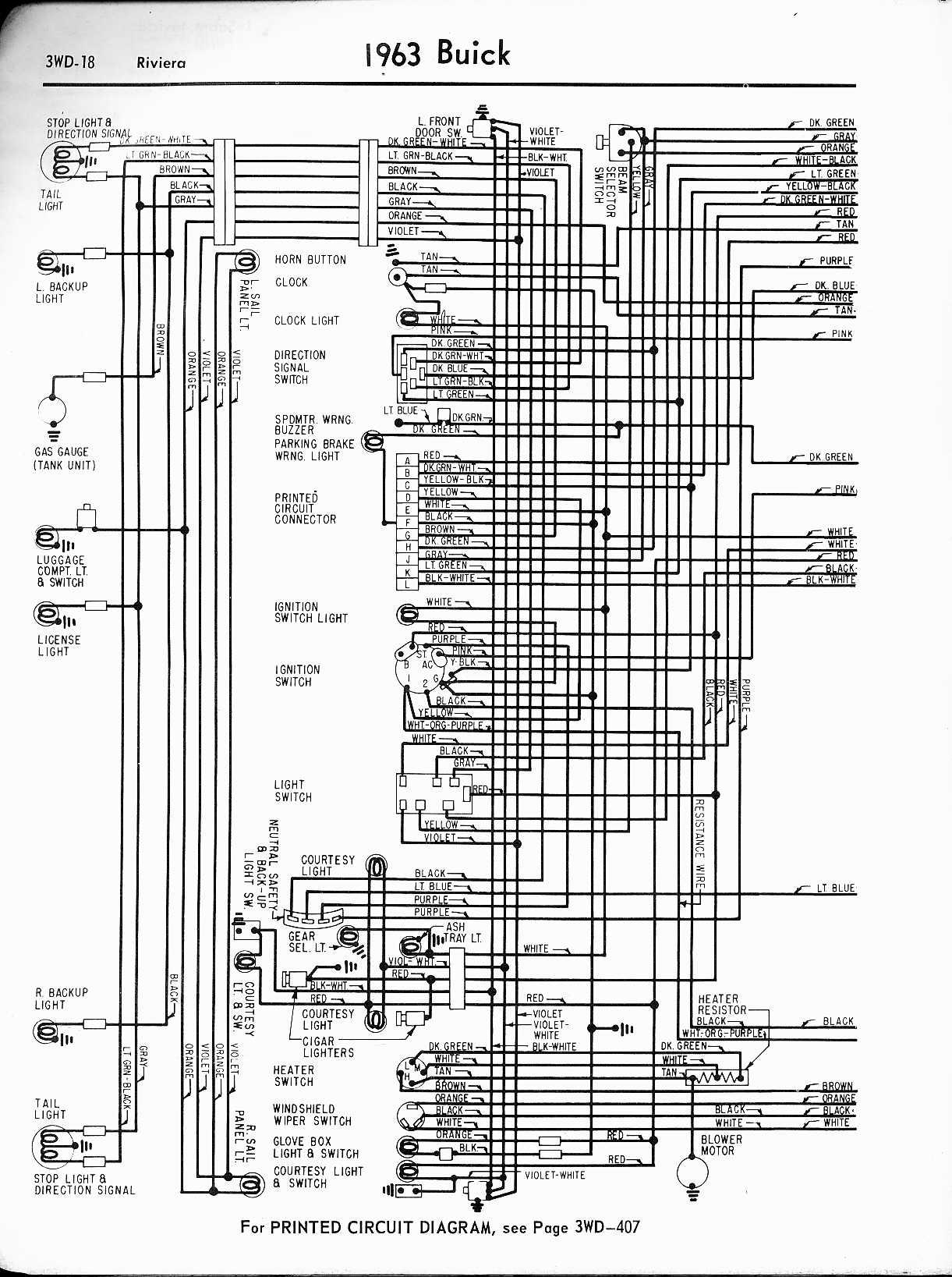 67 buick wiring diagram vn 0771  1968 buick skylark wiring diagram schematic wiring  1968 buick skylark wiring diagram