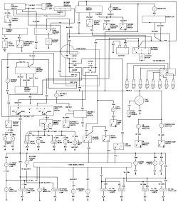 Astounding Repair Guides Wiring Diagrams Wiring Diagrams Autozone Com Wiring Cloud Timewinrebemohammedshrineorg