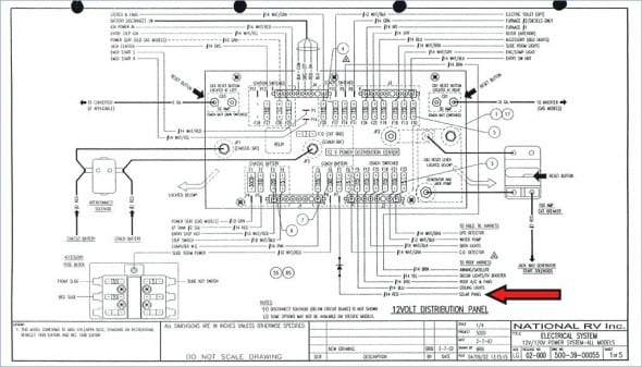 wiring diagrams online 2004 winnebago wiring diagram wiring diagram data wiring diagram online arduino 2004 winnebago wiring diagram wiring