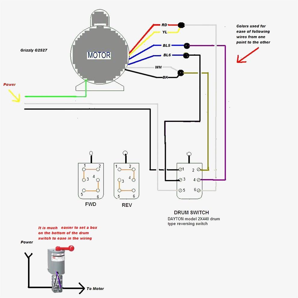 WG_2101] Pump Motors Diagram Additionally Ao Smith Pool Pump Motor Parts On Ao  Wiring DiagramItive Kargi Boapu Mohammedshrine Librar Wiring 101