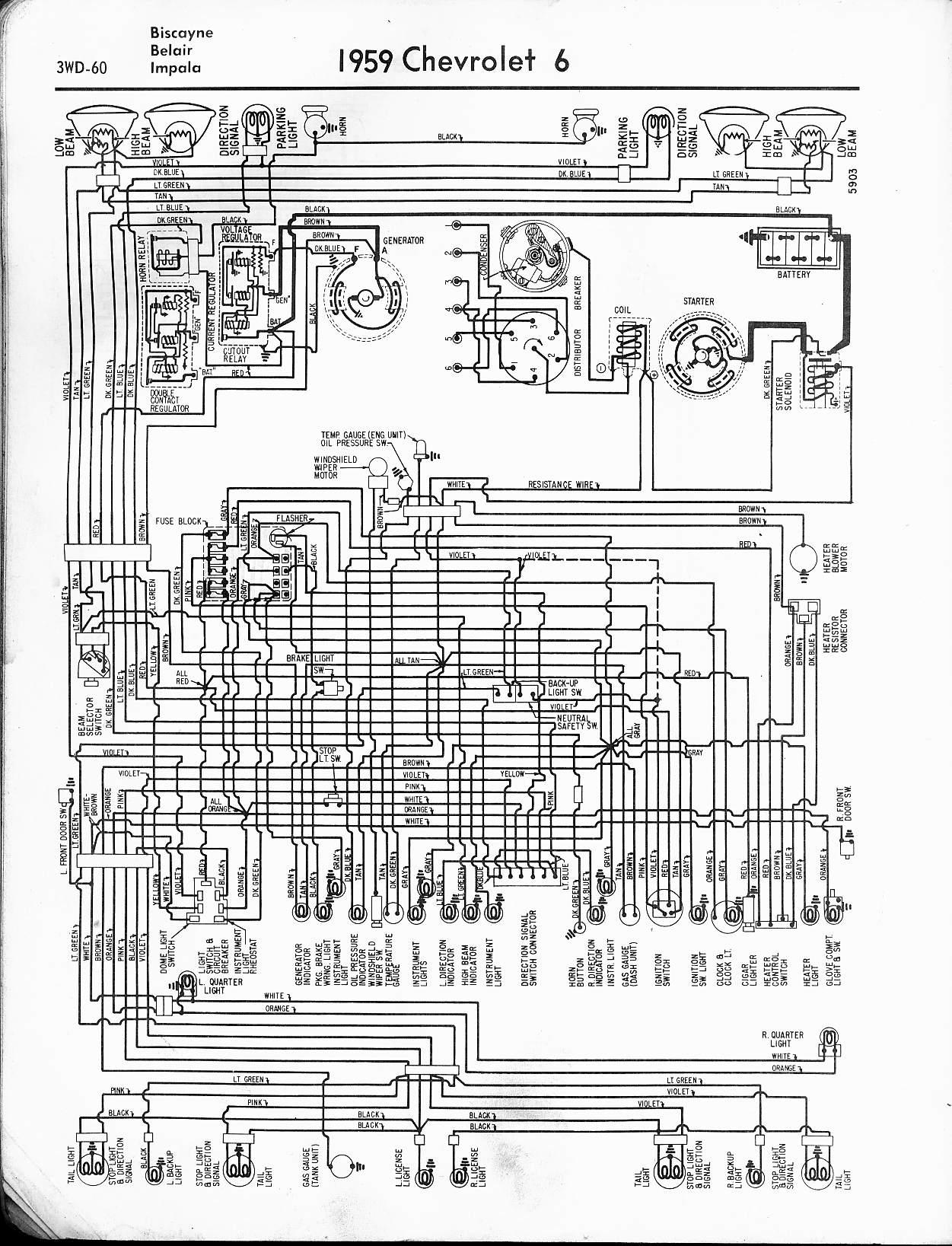 Prime 59 Chevy Wiring Diagram Wiring Diagram Wiring Cloud Xortanetembamohammedshrineorg