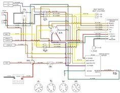 zg_2173] craftsman dlt 3000 wiring diagram download diagram  nowa tivexi mohammedshrine librar wiring 101