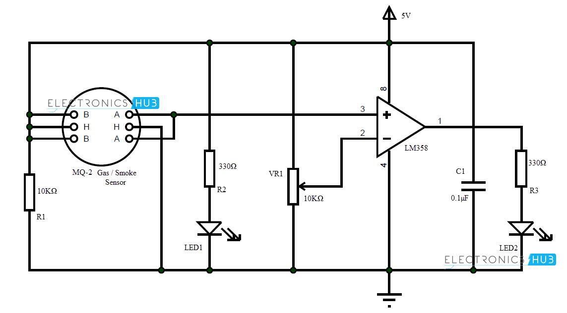 Sensational Wiring Diagram For Residential Smoke Alarm Wiring Diagram Wiring Cloud Uslyletkolfr09Org