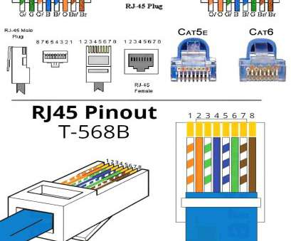 cat 6 wiring diagram rj45 zs 5585  wire diagram for rj45  zs 5585  wire diagram for rj45