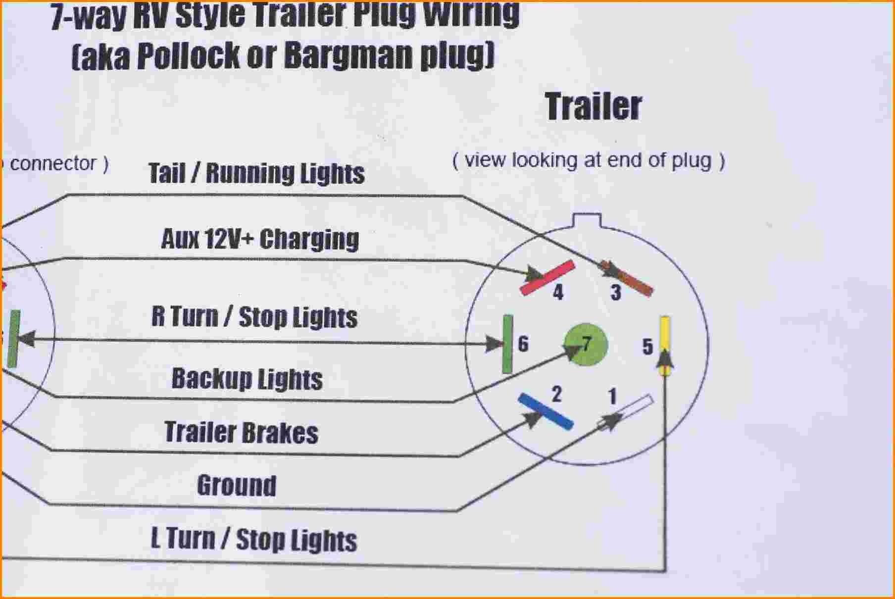 [SCHEMATICS_4US]  ES_0367] Exiss Trailer Plug Wiring Schematic Wiring | Featherlite Trailers Wiring Diagram |  | Eumqu Embo Vish Ungo Sapebe Mohammedshrine Librar Wiring 101