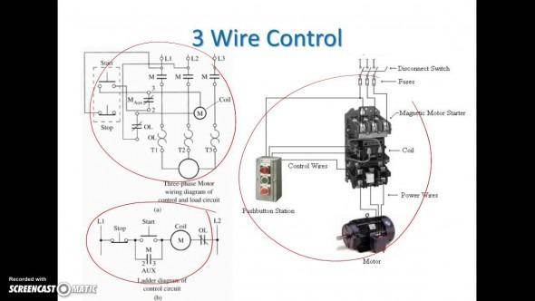 Kw 6021 Electric Motor Wiring Diagram 876 X 668 Jpeg 180kb Marathon Electric Schematic Wiring