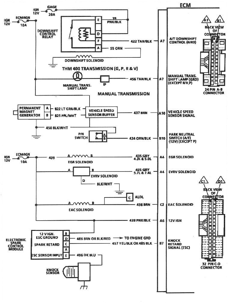 1991 chevy caprice wiring diagram gv 8802  with drac wiring diagram on wiring diagram 1991 chevrolet  gv 8802  with drac wiring diagram on
