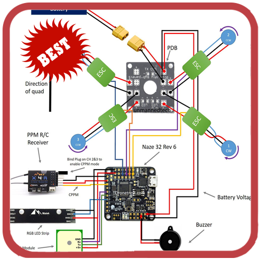 vx_5140] drone wiring diagram free diagram  terch opein akeb tivexi wigeg mohammedshrine librar wiring 101