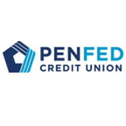 Awe Inspiring Penfed Credit Union Closed 15 Reviews Banks Credit Unions Wiring Cloud Lukepaidewilluminateatxorg
