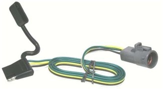 Mt 5622 Ford Ranger Tow Harness Download Diagram