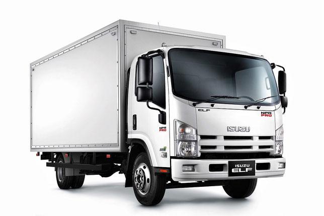 Magnificent 36 Isuzu Trucks Service Manuals Free Download Truck Manual Wiring Wiring Cloud Overrenstrafr09Org