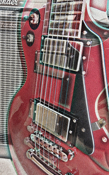 Outstanding Guitar Parts Uk Axesrus Wiring Cloud Filiciilluminateatxorg