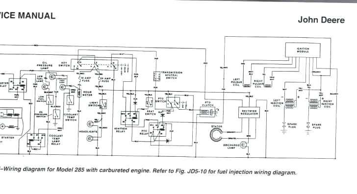 ef5886 deh p4000ub wiring diagram free diagram