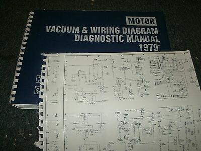 Amazing 1979 Chevrolet Chevette Wiring Vacuum Diagrams Schematics Manual Wiring Cloud Gufailluminateatxorg