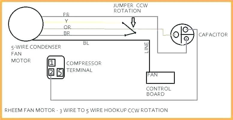 [TBQL_4184]  Ac Fan Motor Capacitor Wiring - 1968 Galaxie 500 Engine Wiring Diagram for Wiring  Diagram Schematics | Ac Fan Wiring Diagram |  | Wiring Diagram Schematics