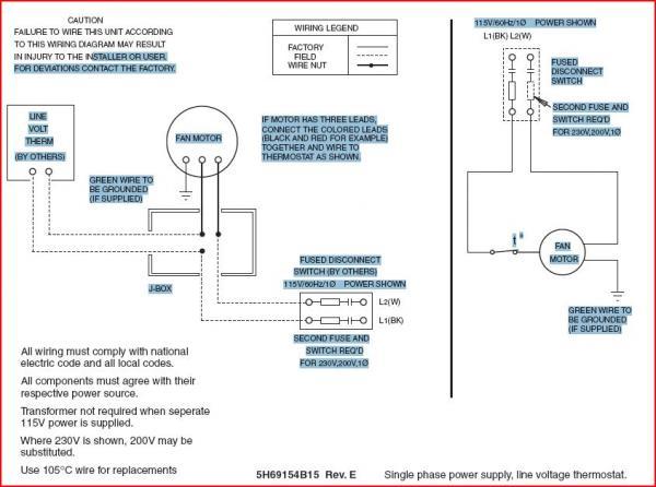 Tremendous Hydronic Garage Heater Boiler Controls Doityourself Com Community Wiring Cloud Onicaalyptbenolwigegmohammedshrineorg