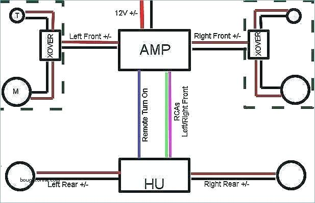 LM_6493] Speaker Wiring Diagram Together With Pa Speaker System Wiring  Diagram Free Diagram | Bazooka 9022 Wiring Diagram |  | Oxyt Kesian Illuminateatx Librar Wiring 101