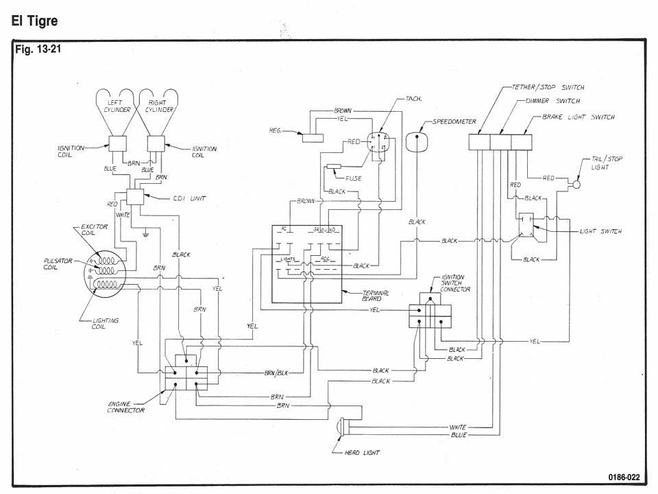 [QMVU_8575]  MX_6345] Arctic Cat Jag Wiring Diagram 1987 Jeep Cherokee Wiring Diagram  1986 Schematic Wiring | 1986 Cherokee Wiring Diagram |  | Apom Cette Mohammedshrine Librar Wiring 101