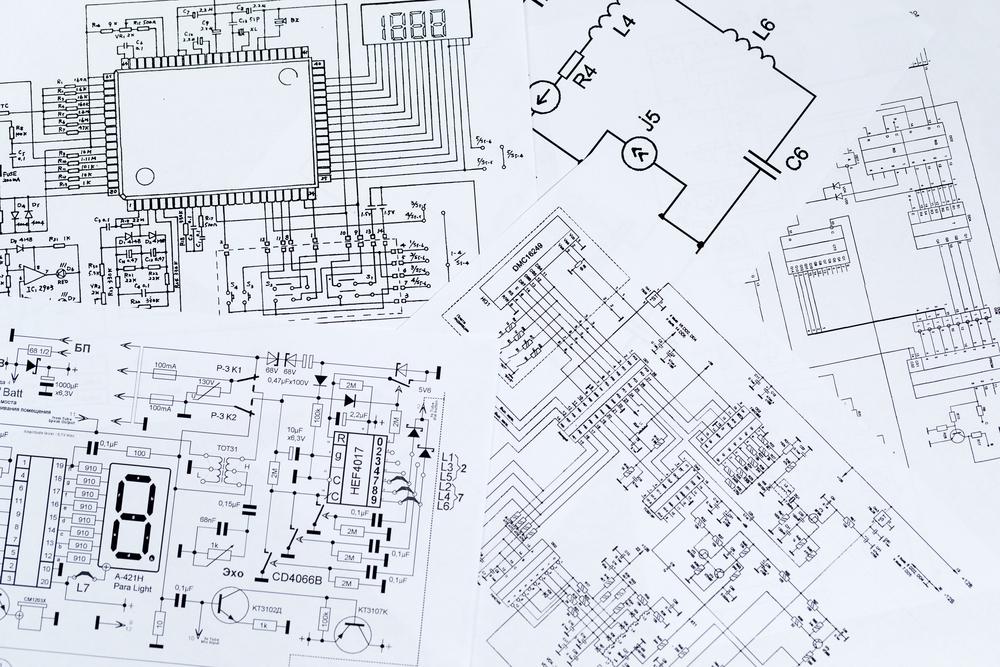 Cool Top 10 Tips For Professional Schematic Design Eagle Blog Wiring Cloud Ittabisraaidewilluminateatxorg