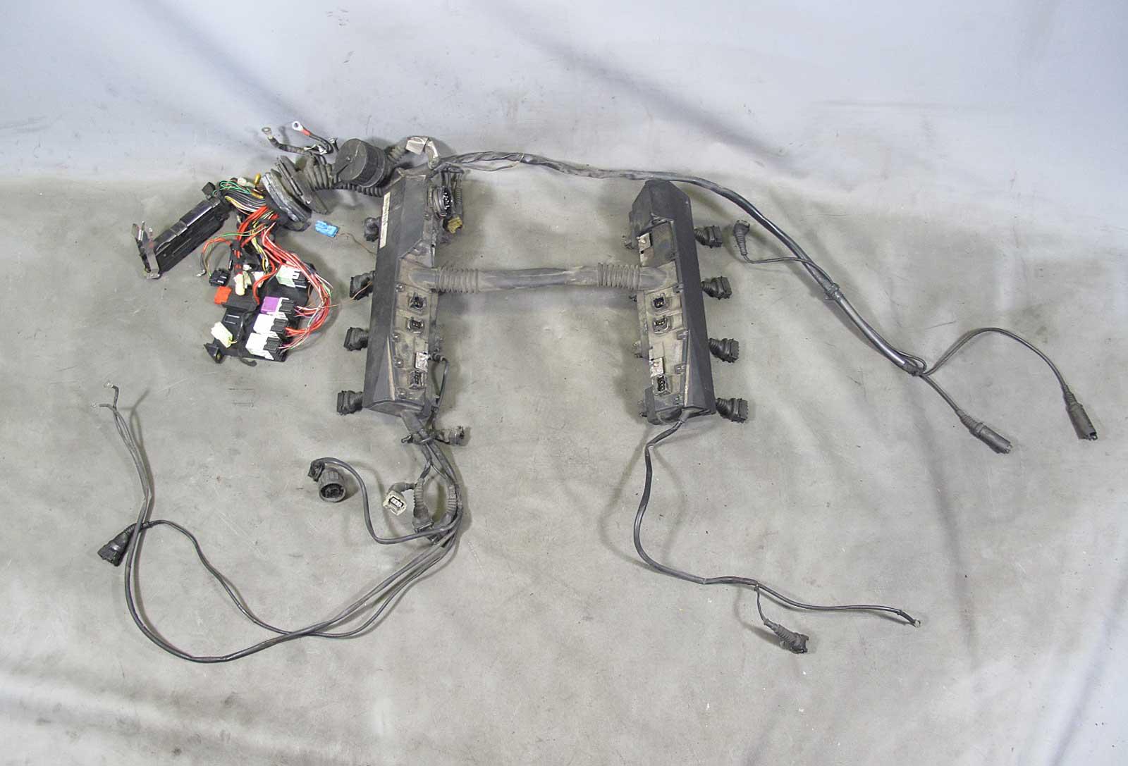 VK_4317] Bmw V8 Wiring Schematic WiringAlma Ponol Teria Omen Xeira Mohammedshrine Librar Wiring 101