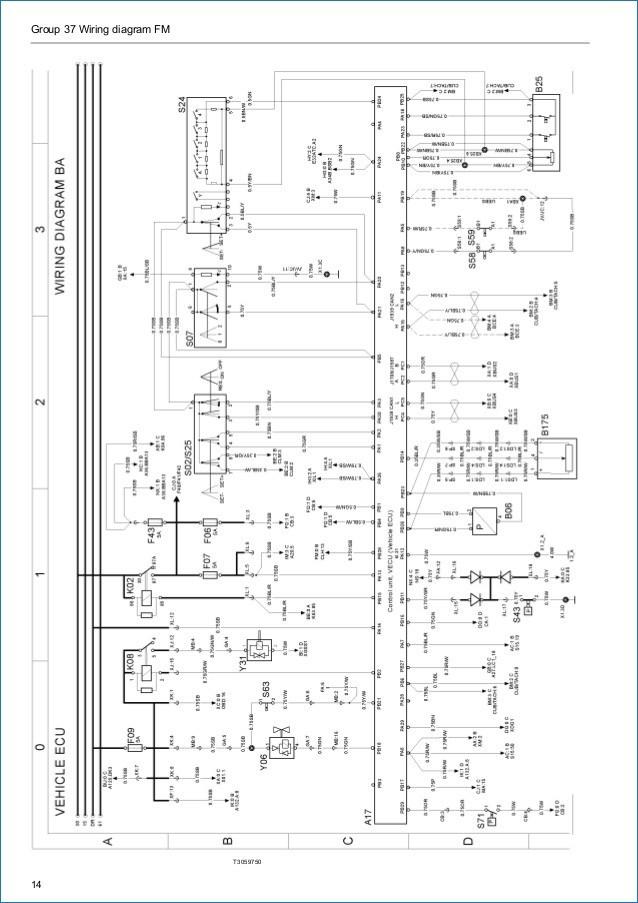 Volvo Ecu Wiring Diagram - Schematics York Wiring B1hp -  volvos80.yenpancane.jeanjaures37.fr | Volvo Ecu Wiring Diagram |  | Wiring Diagram Resource